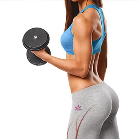 Yoga Pants230