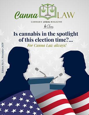 cannalaw-magazine-cannabis-legal-law-bus