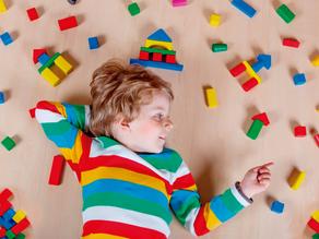 Uso del cannabidiol en personas con autismo