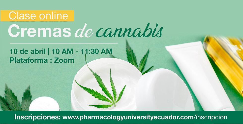 banner cremas de cannabis.jpg
