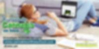 banner educate en casa2.jpg
