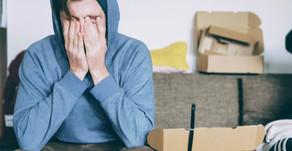 El estrés durante la pandemia: Cómo el CBD te puede ayudar
