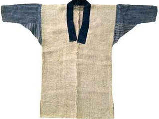 Hemp and Personal Use Garments