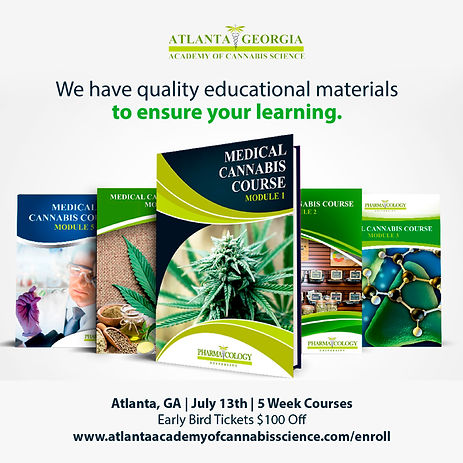 educational materials atlanta.jpg