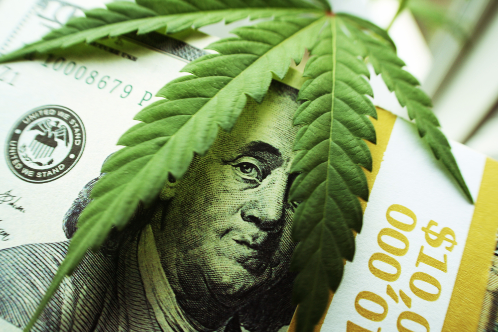 Cannabis-Investment-Development