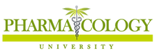 Pharmacology_Logo.png