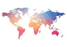 polygonal-world-map-vector.jpg