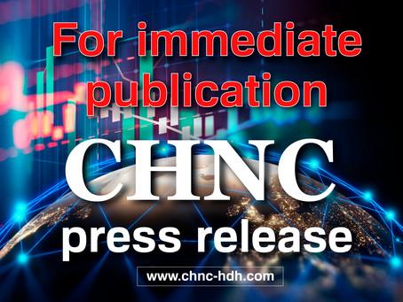 CHNC Saga, Metamorphosis, and Transformation