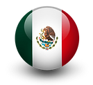 mex.png