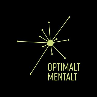 optimaltmentalt_some_3.png