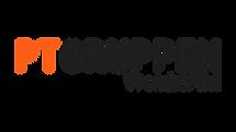 PTgruppen logo.png