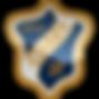 1503438065stabaek-if-football-logo-png.p
