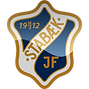 1503438065stabaek-if-football-logo-png.p