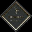 Logo HUJEMAX.png
