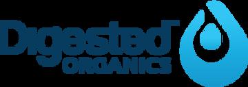 Digested-Organics-Logo.png