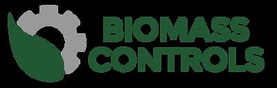 biomasscontrolslogo.png
