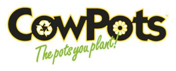 CowPots-Logo.png