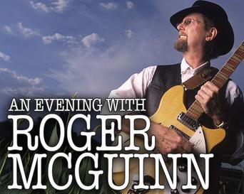 Roger Mcguinn 750x600.png