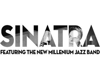 Sinatra 750x600.png