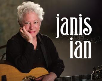 Janis Ian No Date 750x600.png