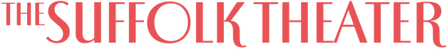 Web Logo Suffolk Theater.png