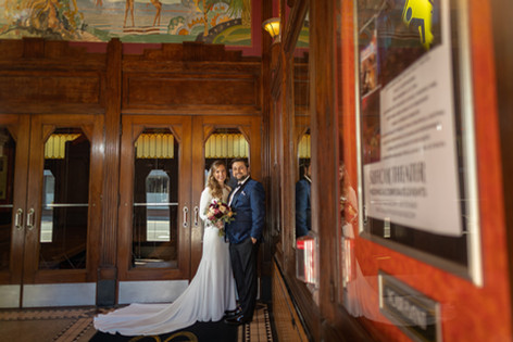 wedding-1360_websize.jpg