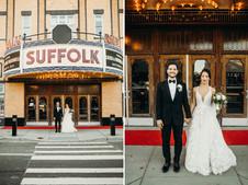 Suffolk_Theatre_Wedding_Photographer_080