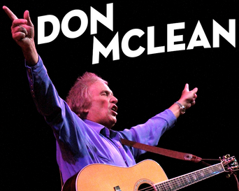 Don Mclean 750x600.png