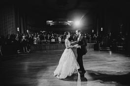 Suffolk_Theatre_Wedding_Photographer_096