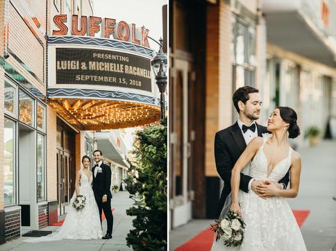 Suffolk_Theatre_Wedding_Photographer_081