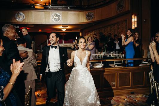 Suffolk_Theatre_Wedding_Photographer_095