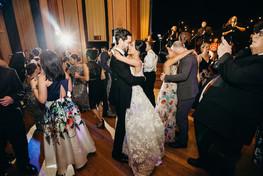 Suffolk_Theatre_Wedding_Photographer_107