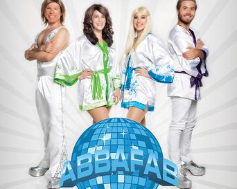 AbbaFab 750x600.png