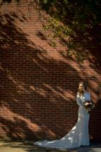 wedding-1405_websize.jpg