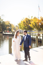 wedding-1368_websize.jpg