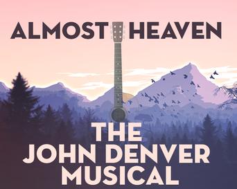 John Denver Musical 750x600.png