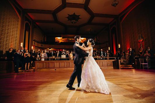 Suffolk_Theatre_Wedding_Photographer_103