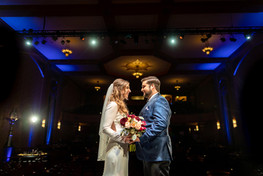 wedding-1322_websize.jpg