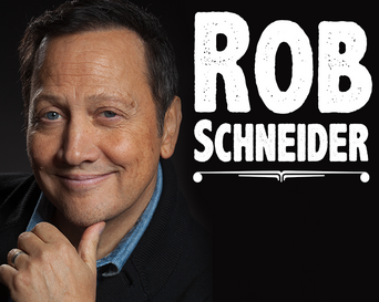 Rob Schneider 750x600.png
