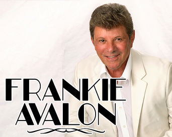 Frankie Avalon 750x600.png
