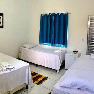 Clinica de reabilitação em Goiania-GO
