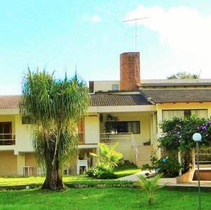 Clinica de recuperação em Minas Gerais-MG