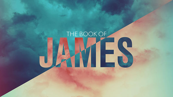 The-Book-of-James_TITLE.jpg