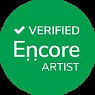 badge-green.png