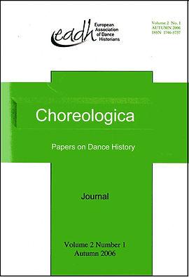 Choreologica_II_1_Autumn_2006_cover.jpg