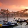 Porto Rabelo.jpg