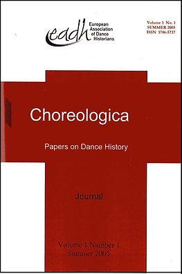 Choreologica_I_1_Summer_2005_cover.jpg