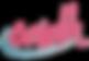 EADH Logo - Transprent (colour) 2.png