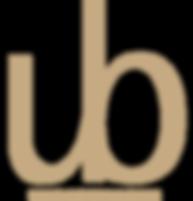 Urte_Logo_ohneHintergrund_200408.png
