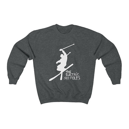ESP Skier Sweatshirt